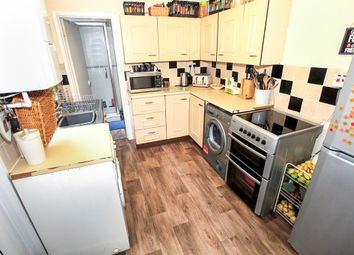 Thumbnail 3 bedroom end terrace house for sale in High Street, Fletton, Peterborough