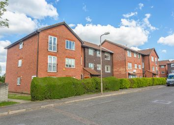 Thumbnail 2 bed flat for sale in Dorset Road, South Sutton
