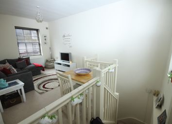 Thumbnail 1 bedroom flat to rent in Dover Road, Folkestone