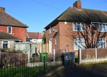 Thumbnail 2 bed terraced house to rent in Bowes Road, Dagenham, Essex