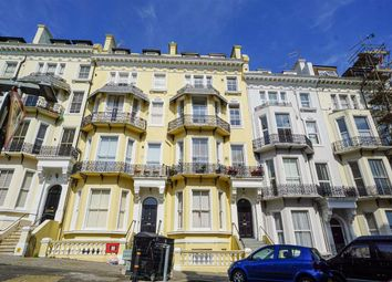 Thumbnail 2 bed flat for sale in Warrior Square, St. Leonards-On-Sea, East Sussex