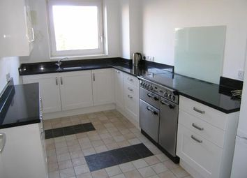 Thumbnail 2 bed flat for sale in Blount Road, Portsmouth, Hampshire