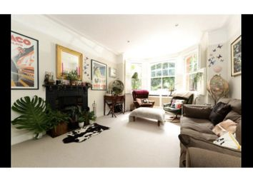 2 bed flat for sale in Queen's Club Gardens, London W14