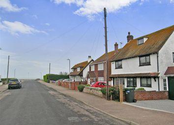 Thumbnail 4 bed detached house for sale in Kings Avenue, Birchington, Kent