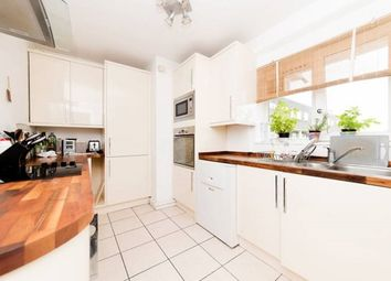 Thumbnail 5 bed maisonette to rent in Ludovik Walk, Barnes