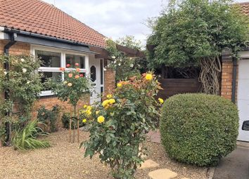 Thumbnail 2 bed bungalow to rent in Hopefield Grove, Rothwell, Leeds