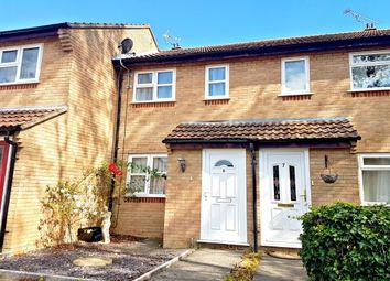 Thumbnail 2 bedroom terraced house to rent in Malcroft Mews, Marchwood, Southampton