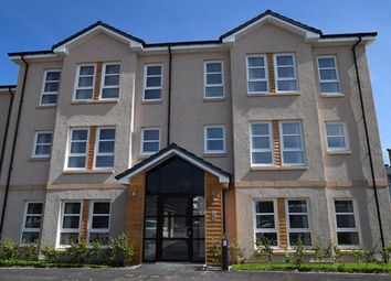 Thumbnail 2 bed flat to rent in 6 Tarbothill Court, Tarbothill Road, Bridge Of Don, Aberdeen City