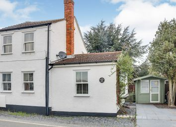 2 bed semi-detached house for sale in Brook End Road South, Chelmsford CM2