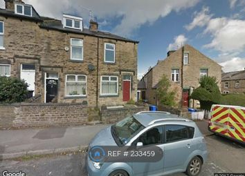 Thumbnail Room to rent in Coombe Road, Sheffield