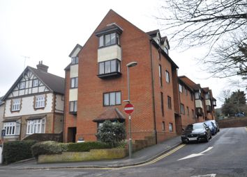 Thumbnail 1 bed flat for sale in Baillie Road, Guildford