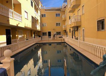 Thumbnail Apartment for sale in Calle Virgen Del Rosario, 03179 Formentera Del Segura, Alicante, Spain