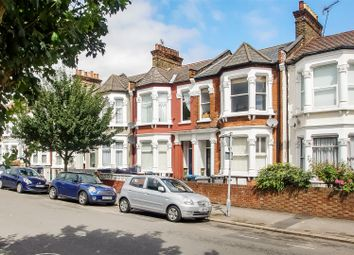 Thumbnail 2 bed flat for sale in Buchannan Gardens, Kensal Rise, London