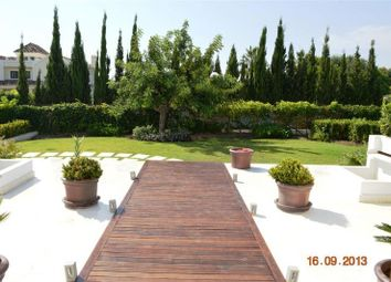 Thumbnail 5 bed villa for sale in Milla De Oro, Mlaga, Spain