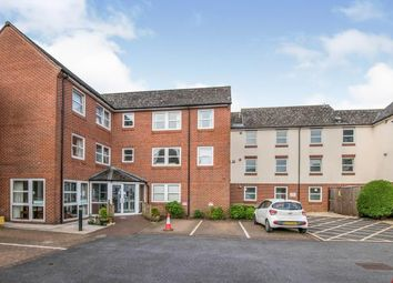 Thumbnail 1 bed flat for sale in King Street, Honiton, Devon