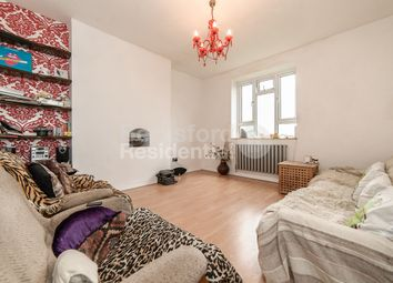 Thumbnail 2 bed flat for sale in Tendring House, Tulse Hill