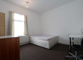 3 bed shared accommodation to rent in Carmelite Road, Coventry CV1