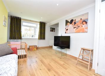 2 bed maisonette for sale in Cargreen Road, London SE25