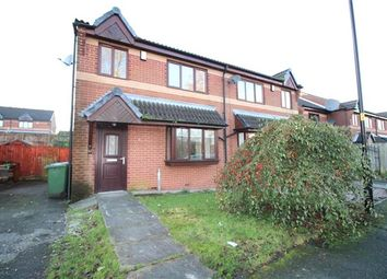 3 bed property for sale in Canal Walk, Chorley PR6