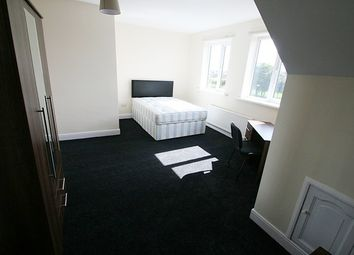 Thumbnail 4 bed maisonette to rent in Coast Road, High Heaton, Newcastle Upon Tyne