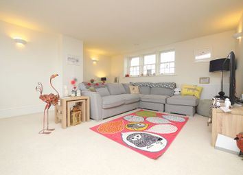 3 bed flat for sale in Basildon Court, Cholsey, Wallingford OX10