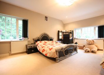Thumbnail 2 bed flat to rent in Dene Road, Northwood