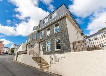 Thumbnail 2 bed flat to rent in Well Road, St. Peter Port, Guernsey