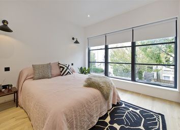 Thumbnail 2 bedroom property for sale in Godolphin Road, London