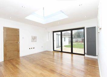 Thumbnail 4 bedroom property to rent in Herlwyn Avenue, Ruislip
