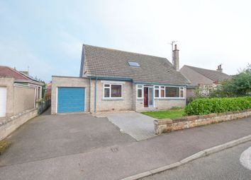 Thumbnail 4 bed detached house for sale in Graham Crescent, Montrose