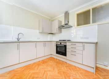 Thumbnail 1 bed flat for sale in Chichester Close, Chichester Place, Brighton