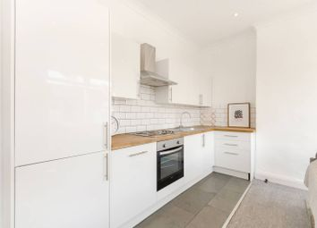 3 bed maisonette for sale in Park Road, South Norwood, London SE25