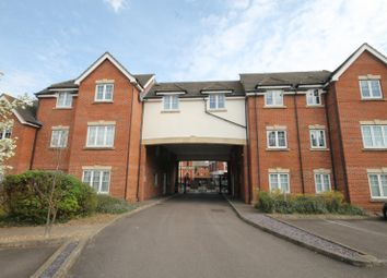 Thumbnail 2 bedroom flat to rent in Fountain Court, Aylesbury