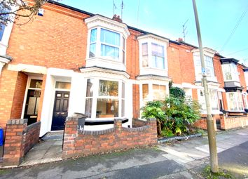 Thumbnail 4 bed shared accommodation to rent in Room To Let, Barclay Street, Off Narborough Road, Leicester