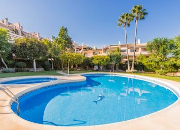 Thumbnail 3 bed apartment for sale in Bel Air, Estepona, Malaga Estepona