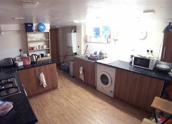 Thumbnail 7 bed property to rent in St. Michaels Villas, Headingley, Leeds