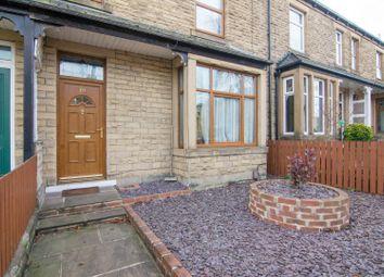 Dalmeny Terrace, Bridge Road, Rodley, Leeds LS13