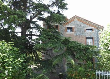 Thumbnail 5 bed property for sale in 30140, Anduze, Fr