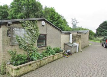 Thumbnail Land to let in Delph House, Pudsey