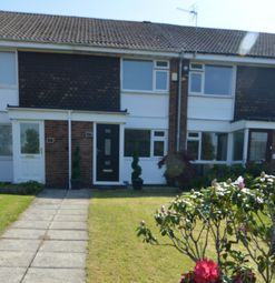 Thumbnail 2 bed mews house for sale in Bracadale Drive, Stockport