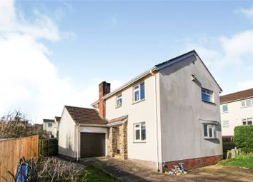 4 bed detached house for sale in Goodwood Park Road, Northam, Bideford EX39