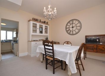 Thumbnail 3 bed terraced house to rent in Melrose Terrace, Bath