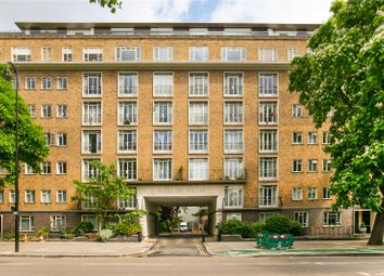 Thumbnail 1 bed flat for sale in Caroline House, Bayswater Road, London
