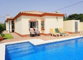 Thumbnail 3 bed villa for sale in Conil De La Frontera, Conil De La Frontera, Cádiz, Andalusia, Spain