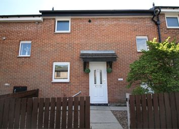 Thumbnail 2 bed terraced house for sale in Cellini Square, Halliwell, Bolton, Lancashire