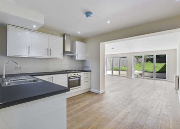 Thumbnail 4 bedroom terraced house for sale in Mere Road, Wolvercote, Oxford