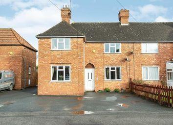 Thumbnail 3 bed semi-detached house for sale in Spenser Road, Cheltenham, Gloucestershire