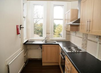 Thumbnail 5 bedroom flat to rent in Anderton Park Road, Moseley, Birmingham