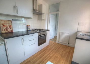 Thumbnail 3 bed flat to rent in Castleside Road, Denton Burn, Newcastle