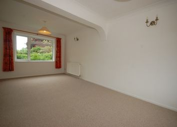 Thumbnail 2 bed flat to rent in Mutton Hall Hill, Heathfield